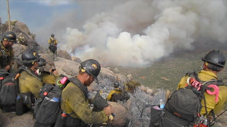 granite-mt-firefighters.jpg