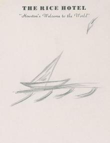 rice-hotel-doodle.jpg