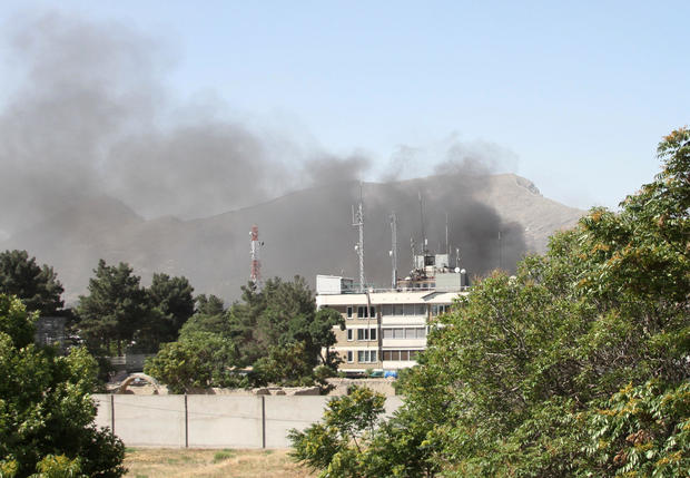 2017-05-31t054809z-2128499680-rc14575ace20-rtrmadp-3-afghanistan-blast.jpg