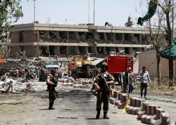 2017-05-31t075238z-1477487325-rc18d8f780a0-rtrmadp-3-afghanistan-blast.jpg