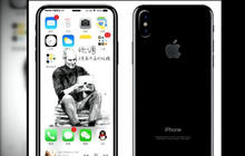 What to expect from the iPhone 8