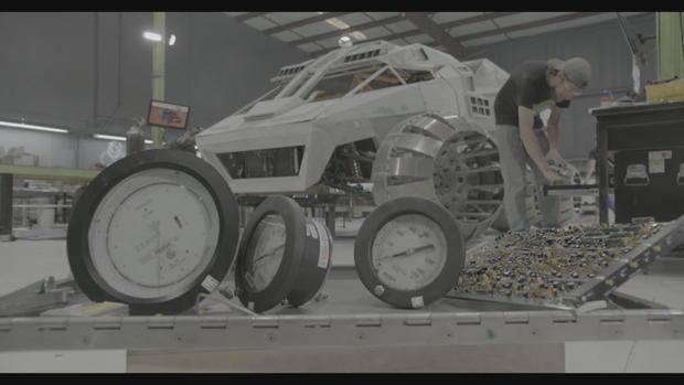rover-building.jpg