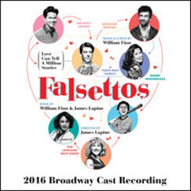 falsettos-cover-244.jpg