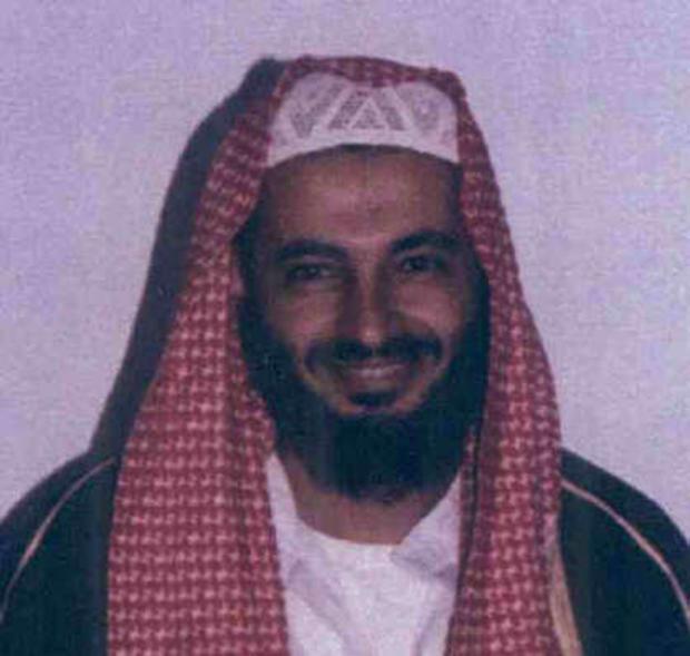 mohamed-hesham-youssef.jpg
