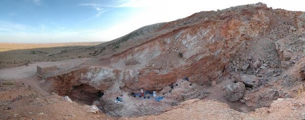 excavation-site.jpg