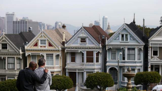 san-francisco-gettyimages-470165441.jpg