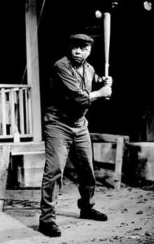 james-earl-jones-fences-yale-rep-244.jpg