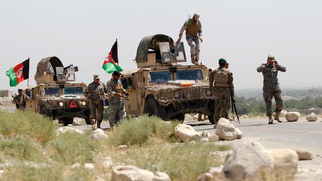 afghan-troops-nangarhar.jpg