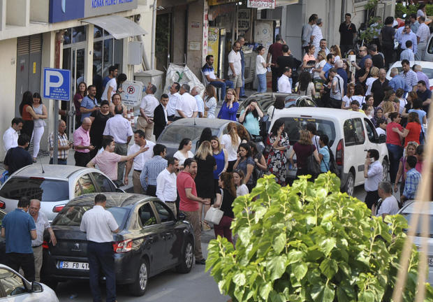 turkey-earthquake-ap-17163535431466.jpg