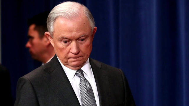 cbsn-fusion-what-to-expect-out-of-attorney-general-jeff-sessions-hearing-thumbnail-1333864-640x360.jpg