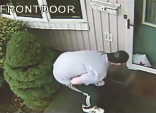 porch-pirate-surveillance-camera-b-promo.jpg