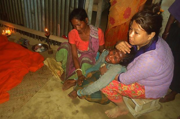 bangladesh-landslide-695446496.jpg