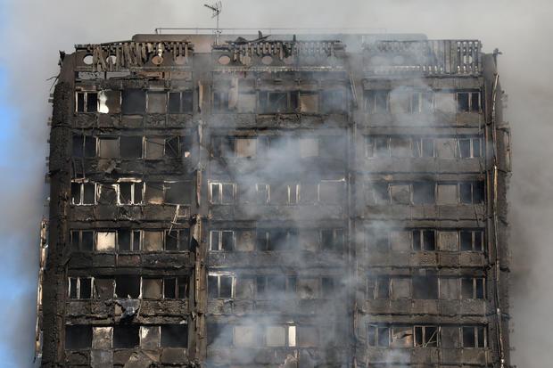 london-kensington-apartment-fire.jpg