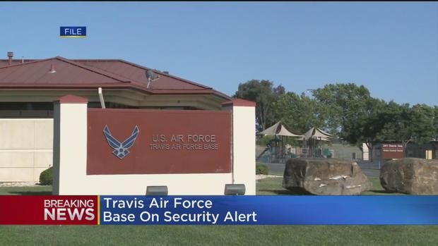 170614-cbs-sacramento-travis-air-force-base.jpg