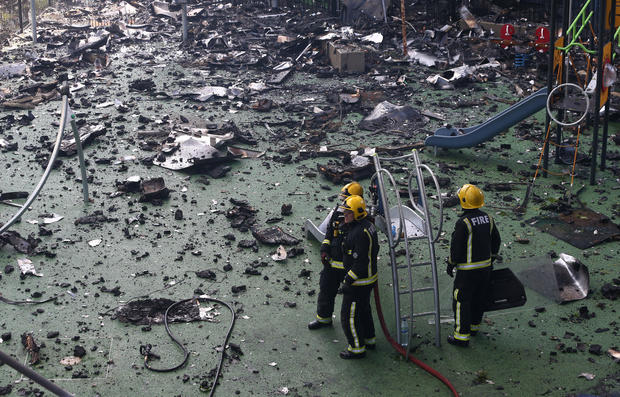 london-apartment-fire-kensington.jpg