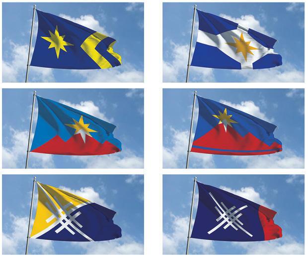 pocatello-flag-design-entries-620.jpg