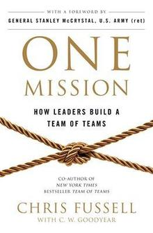 one-mission-cover.jpg