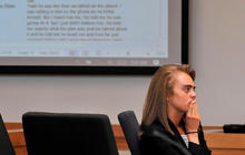 Inside Michelle Carter's suicide texting trial