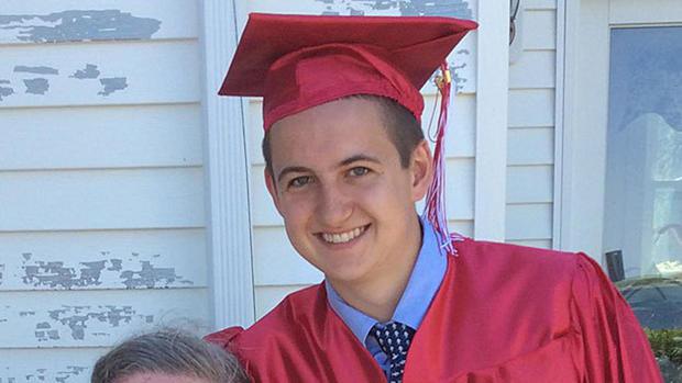 conrad-roy-graduation.jpg