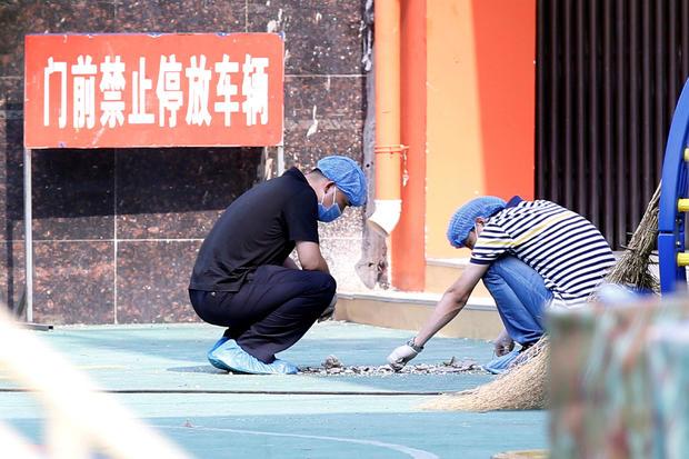 2017-06-16t021852z-1925665839-rc1c70acfa80-rtrmadp-3-china-blast-kindergarten.jpg