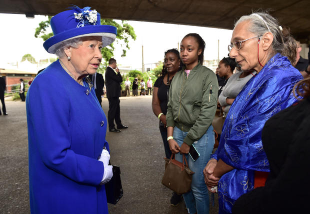 queen-london-fire-696527520.jpg