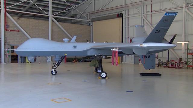 0616-cbsnews-military-1337589-640x360.jpg