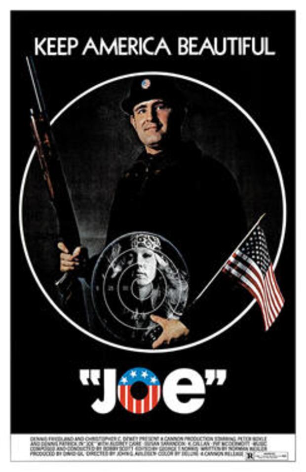 joe-movie-poster-cannon-group-244.jpg