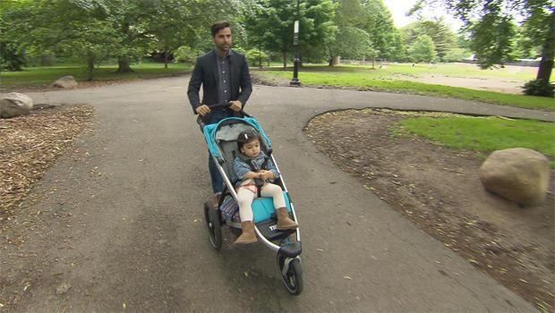 millennial-dads-simon-isaacs-and-kaia-620.jpg