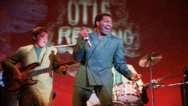 monterey-pop-otis-redding-620.jpg