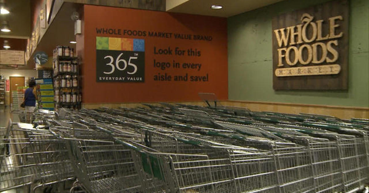 Whole Foods Hours On Thanksgiving