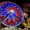 electrawheel.jpg
