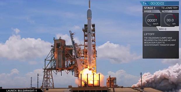 062317-launch2.jpg