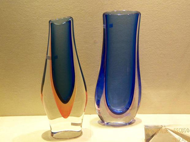 murano-glass-vases-multicolored-promo.jpg