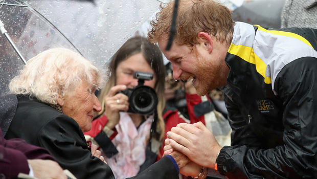 prince-harry-getty-693213756-620.jpg