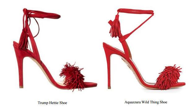 1trump-shoe.jpg