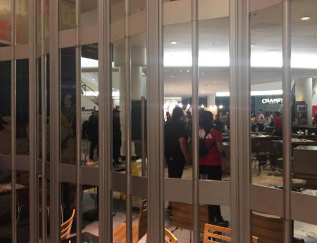 san-francisco-westfield-mall-lockdown-brawl-062517.jpg