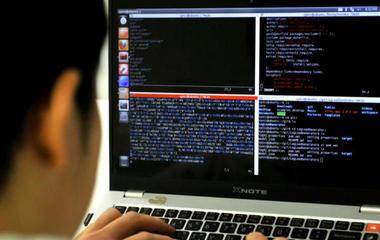 Cybersecurity expert warns the world isn't ready
