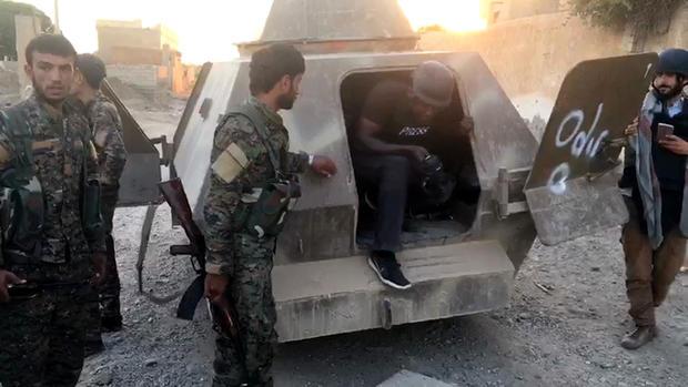 cbs-inside-raqqa-sdf.jpg