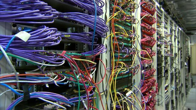 0627-en-cyberattack-palmer-1344933-640x360.jpg