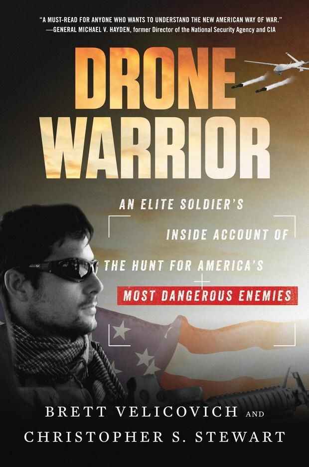 drone-warrior-cover.jpg