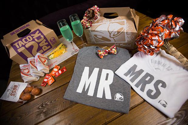 weddings-merch-1.jpg