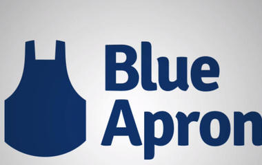 What to expect from Blue Apron's IPO