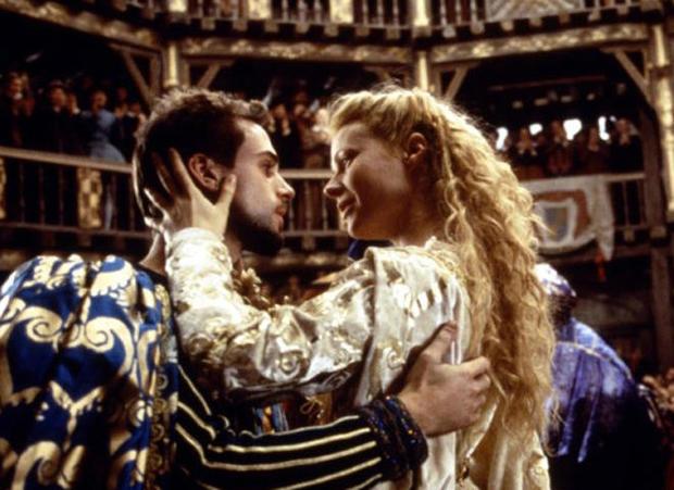 shakespeare-in-love-gwyneth-paltrow-joseph-fiennes.jpg