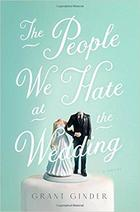 the-people-we-hate-at-the-wedding.jpg