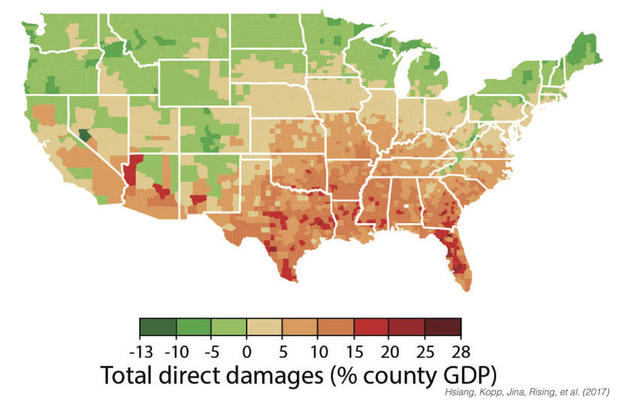 climate-total-direct-damages.jpg