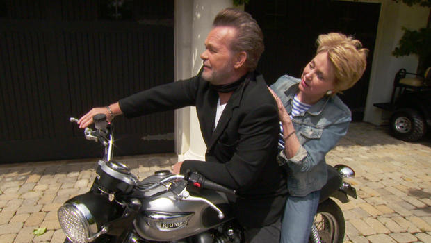 john-mellencamp-jane-pauley-on-motorcycle-620.jpg