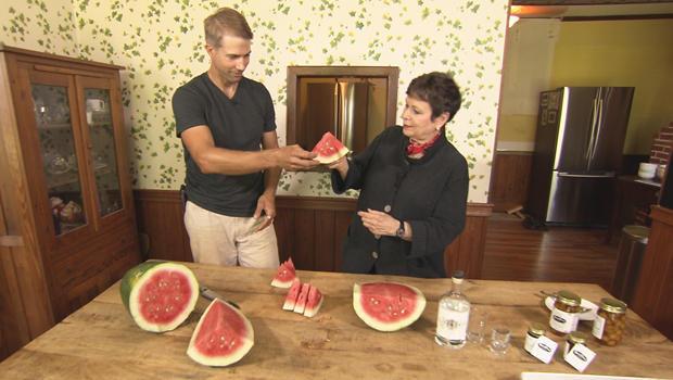 watermelon-nat-bradford-martha-teichner-620.jpg