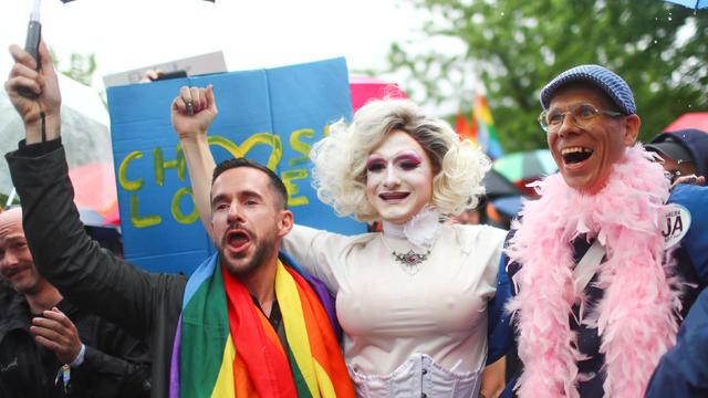 germany-same-sex-marriage.jpg