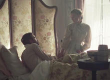 the-beguiled-colin-farrell-kirsten-dunst.jpg