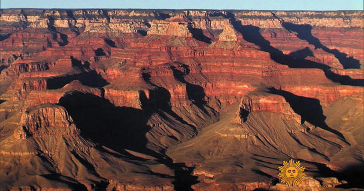 grand canyon assignment 2 Grand canyon mgt 605 full course grand canyon mgt 605 full  the module 2 assignment is only the beginning of a self-reflective process you are asked to undertake.